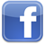 facebookicon50