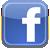 facebookicon50